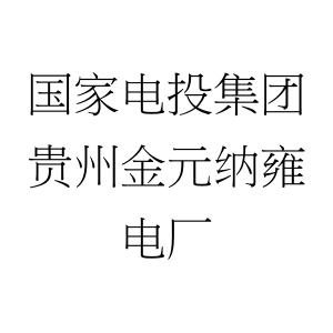 火力发电厂电气专业_贵州毕节电气专业招聘求职-国家电投集团贵州金元纳雍电厂2020年 ...